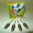 (JULY ONLY) Denso Iridium Spark Plugs – $90